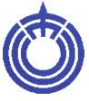 Ichikawa Hyogo chapter.JPG