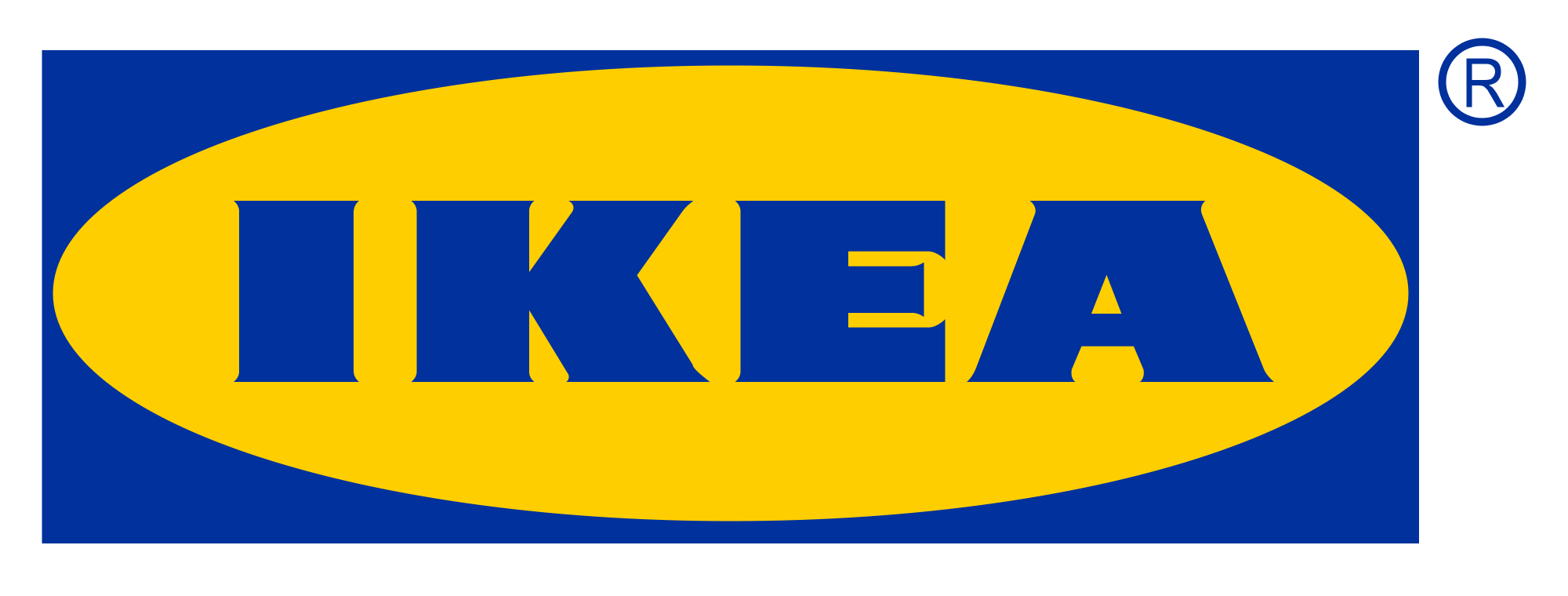 How Do Ikea Kitchens Hold Up