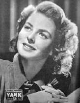 Ingrid Bergman in Yank, the Army Weekly.jpg