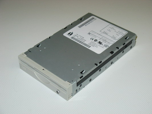 iomega zip drive software