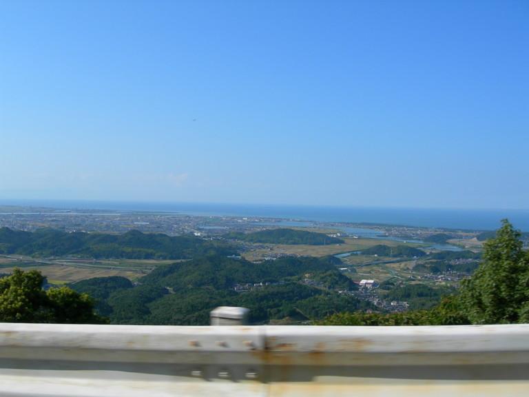 """Résultat de recherche d'images pour """"Ise-Shima, Japan"""""""