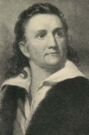 John James Audubon was a White French Creole