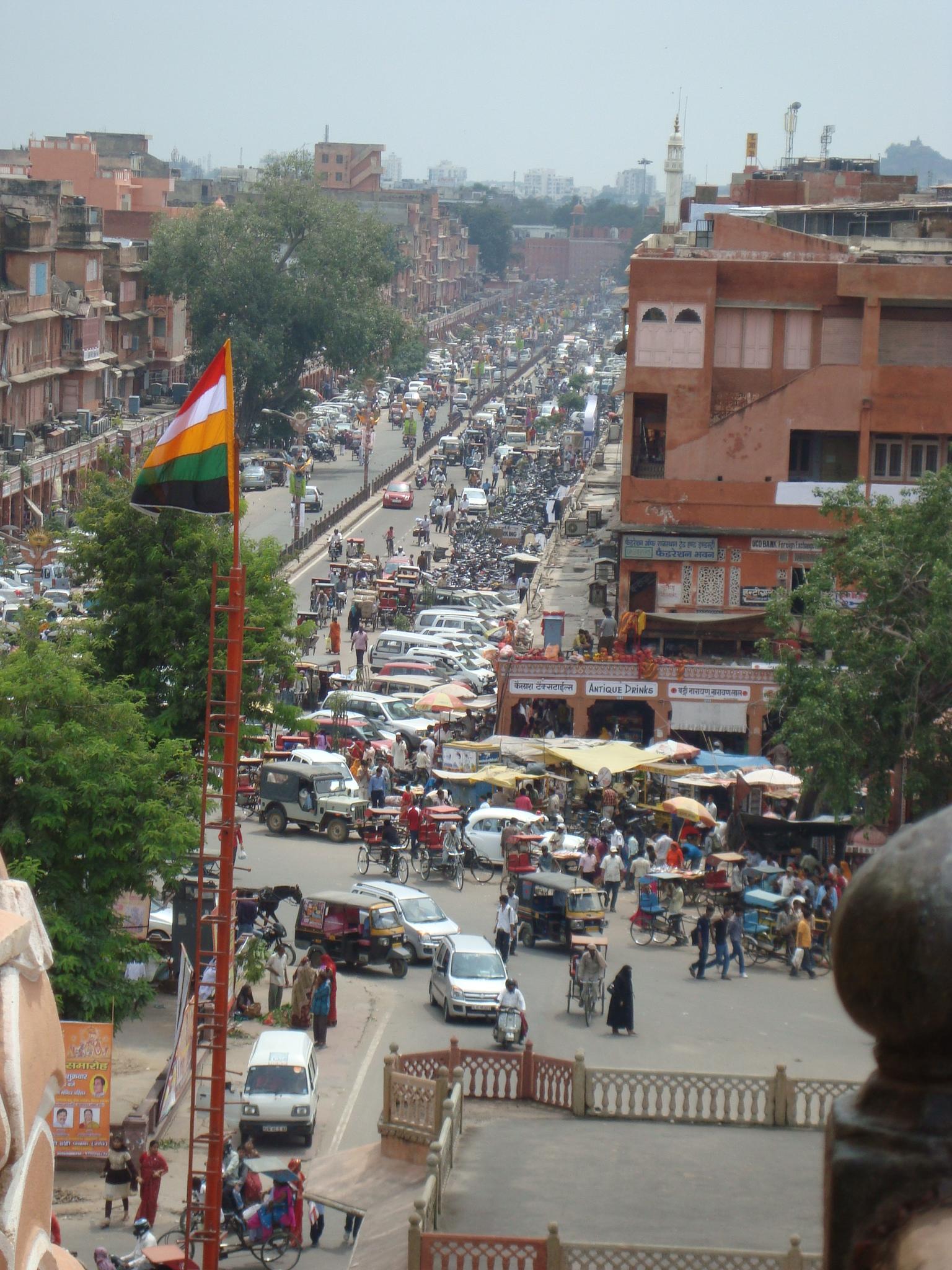 Jaipur hook up - 10 big places to meet Man