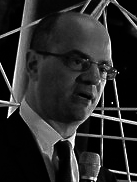 Jean-Michel Blanquer (cropped).png