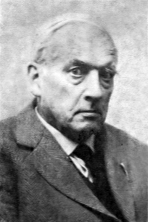 Jerzy Putrament
