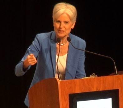 File:Jill Stein 2016 acceptance speech (cropped).jpg