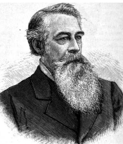 John S . Richardson