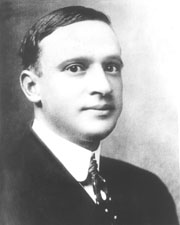 John S. Cohen American politician