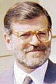 1983 Extremaduran regional election