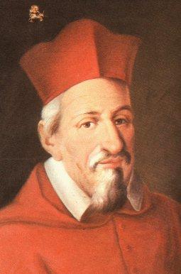 Lugo, Juan de (1583-1660)