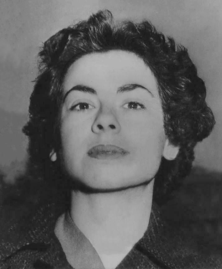 Judith Coplon Wikipedia
