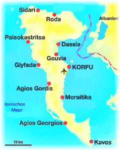 krf dasia mapa Datoteka:Karte Korfu.png – Wikipedija krf dasia mapa