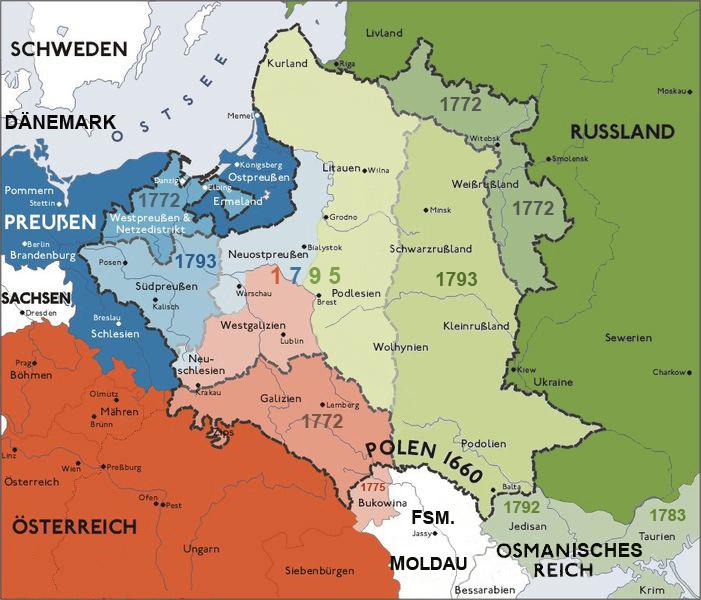 Karte polnischeteilungen4
