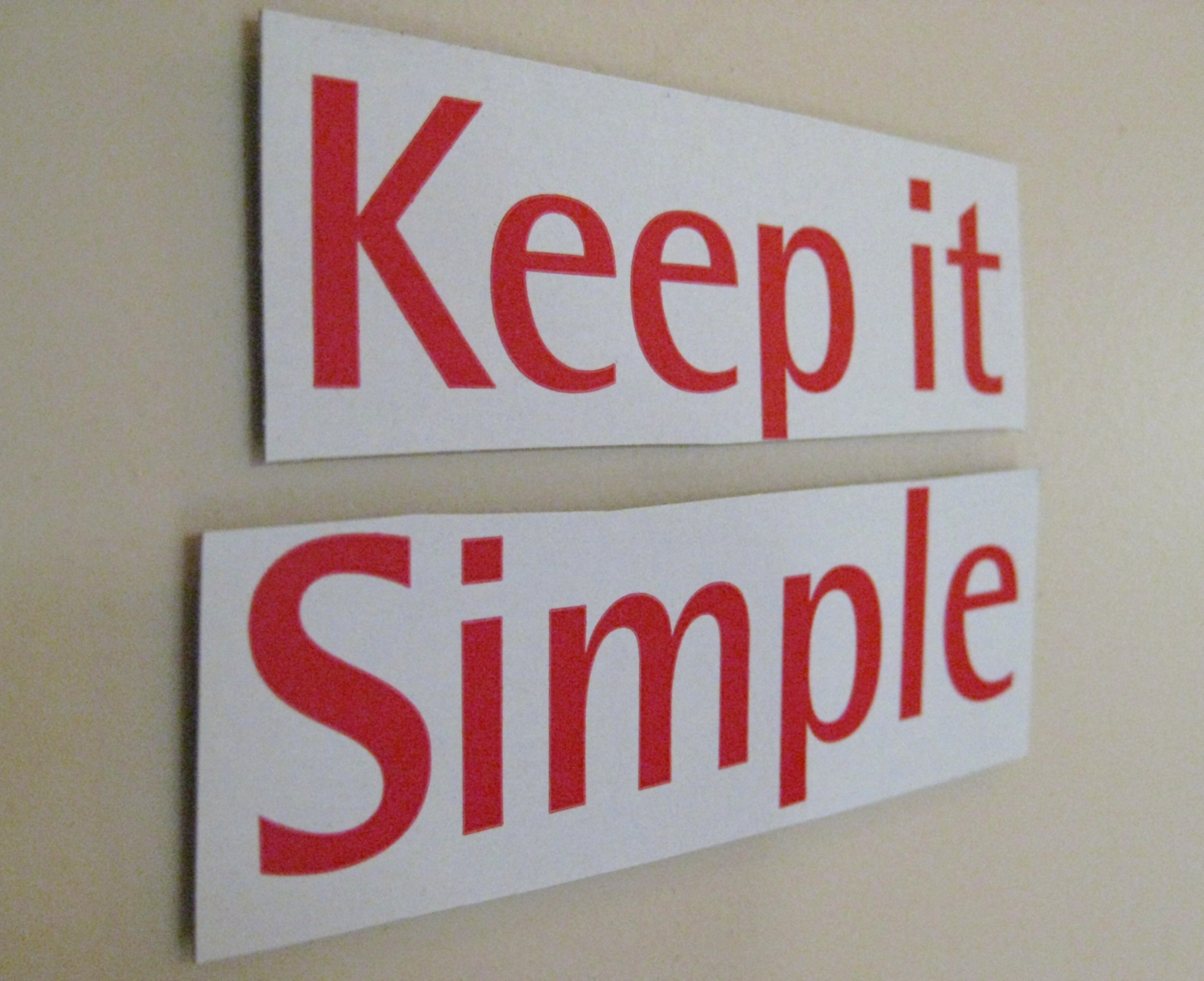 file keep it simple 3340381990 jpg wikimedia commons