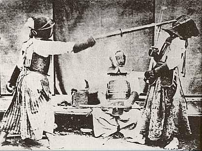 Kenjyutsu-meiji-jidai.JPG