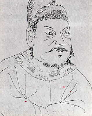 King_JeongJo_of_Joseon.jpg