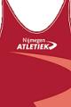 Kit body singlet Nijmegenatletiek.png