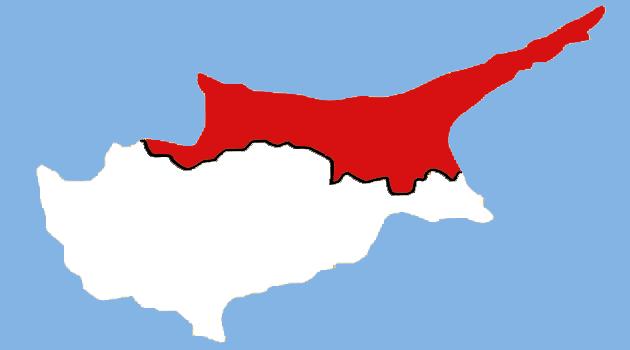 صور خريطة قبرص التركية Kktc_cb