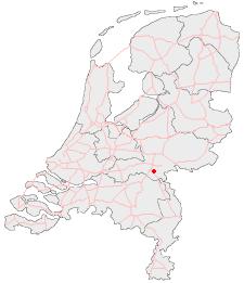 KnooppuntNeerbosch.PNG