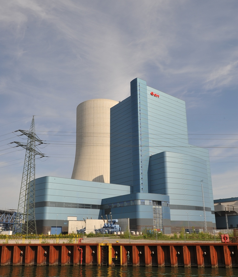 Kraftwerk Datteln IV DSC 6555-d4.jpg