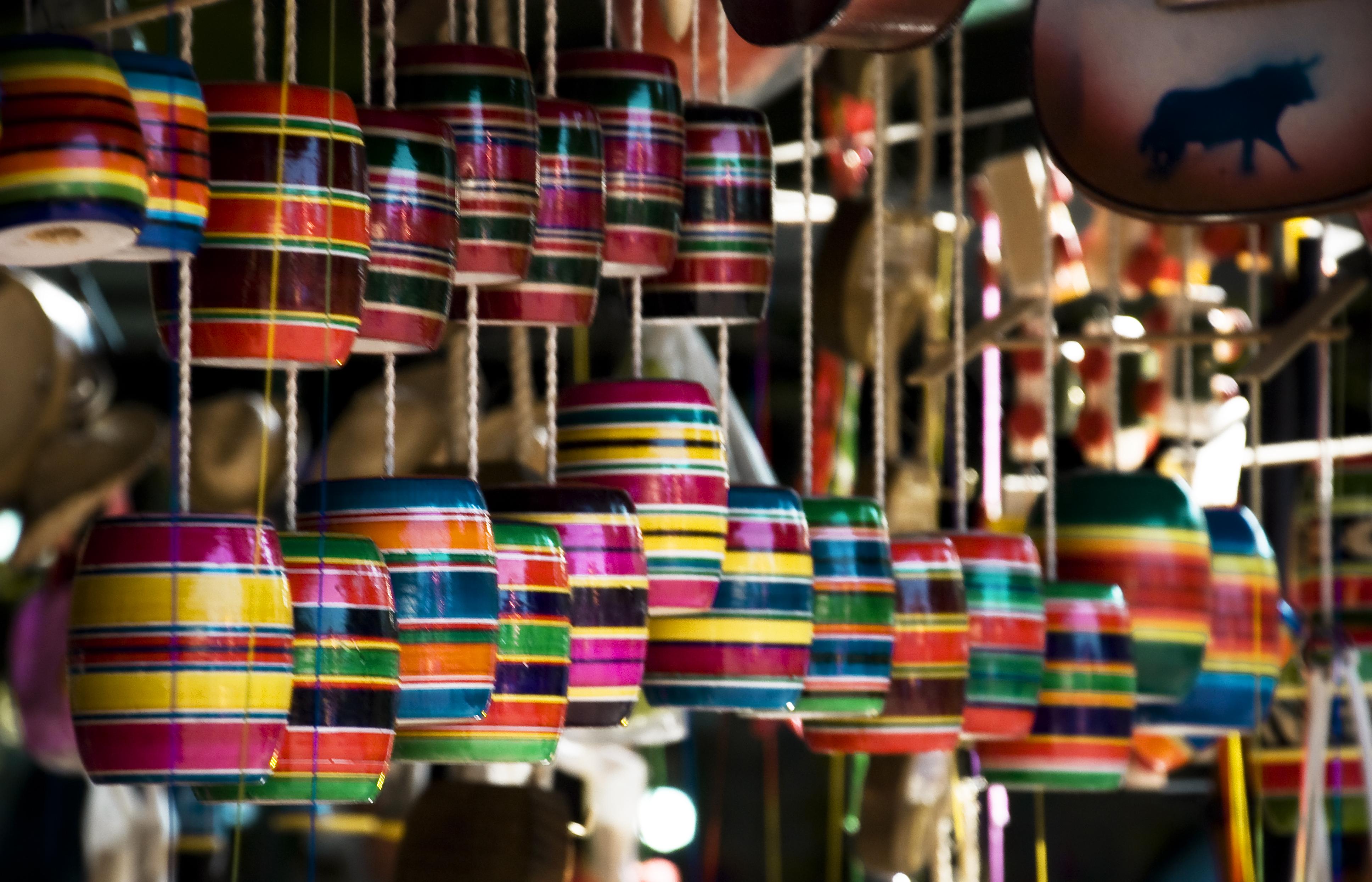 Jalisco Authentic Mexican Restaurant Harrisonburg Va