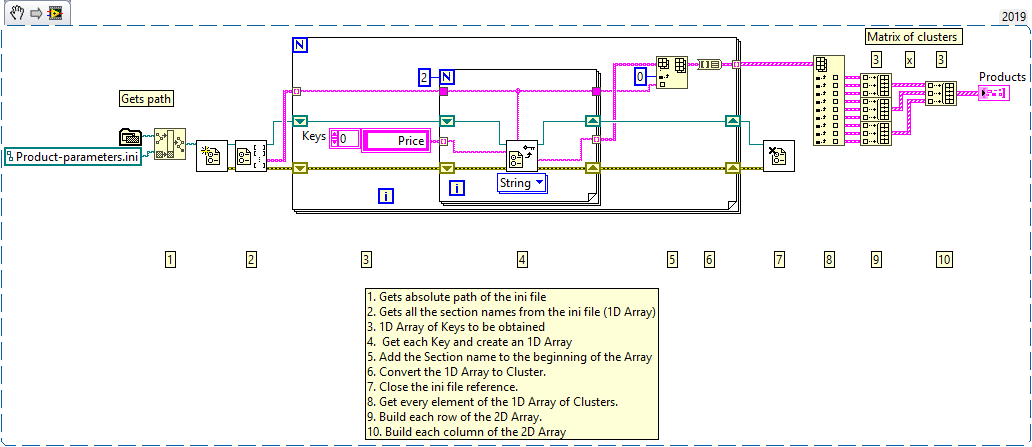 Labview code example.png