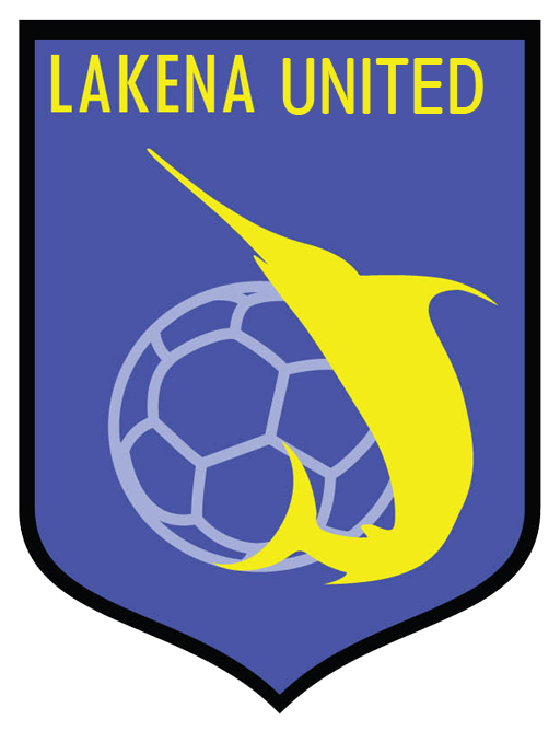 http://upload.wikimedia.org/wikipedia/commons/1/1b/Lakena_United.png