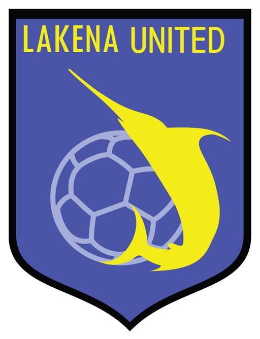 http://upload.wikimedia.org/wikipedia/commons/1/1b/Lakena_United.png