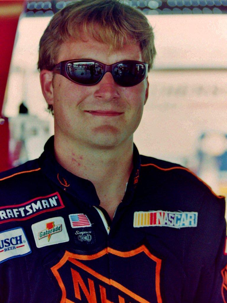 Lance Norick - Wikipedia