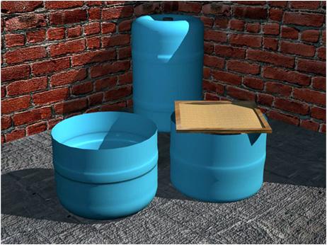 Terrific File Large Pit Option1 Wikimedia Commons Uwap Interior Chair Design Uwaporg