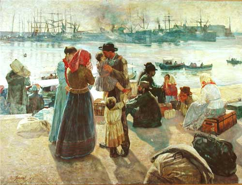 http://upload.wikimedia.org/wikipedia/commons/1/1b/Leaving_Italy_for_a_better_life_1890s.jpg