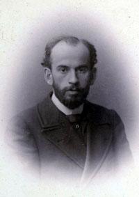Leo Tolstoy Jr.jpeg