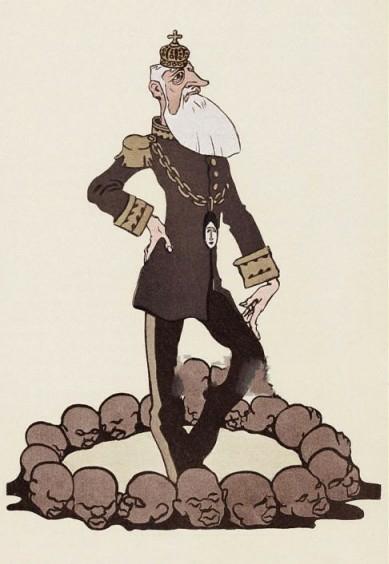 Datei:Leopold II of Belgium.jpg