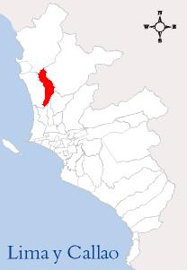 14 febrero 2015 - 4 5
