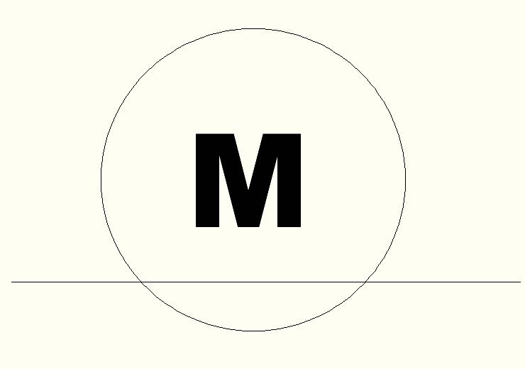 file linear electric motor symbol jpg