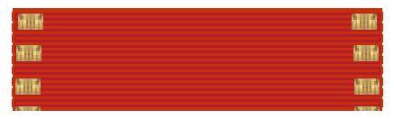 File:Lint van de Orde Compaions of Honour.jpg