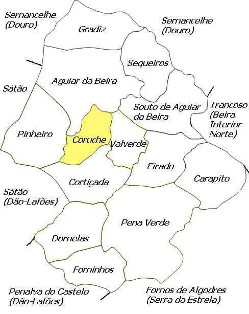 mapa de portugal coruche File:LocalAgb Coruche.PNG   Wikimedia Commons mapa de portugal coruche