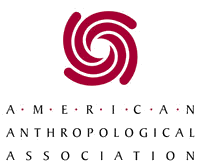 American Anthropological Association learned society