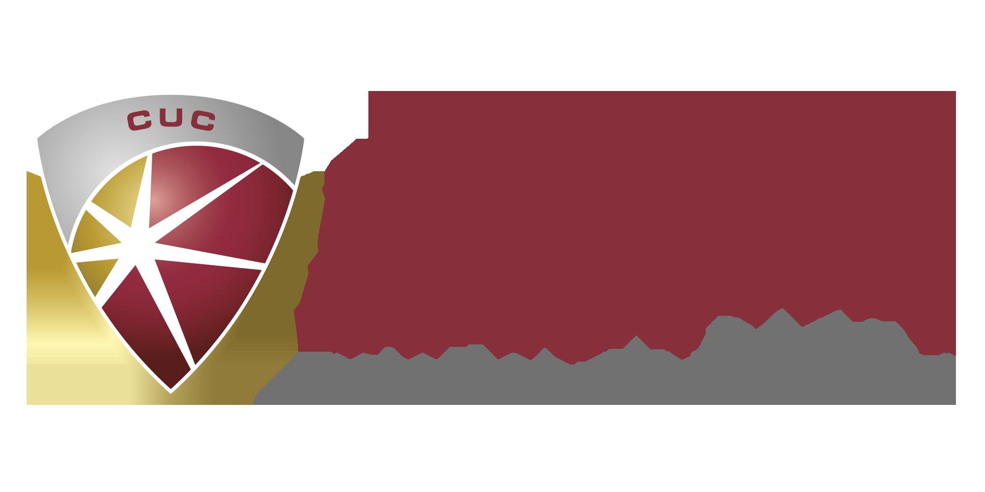 Resultado de imagen para universidad de la costa logo