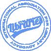 Logoweb-blue.png