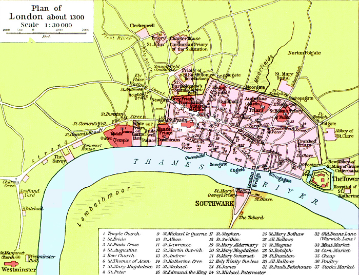 Image:London 1300 Historical Atlas William R Shepherd (died 1934).PNG