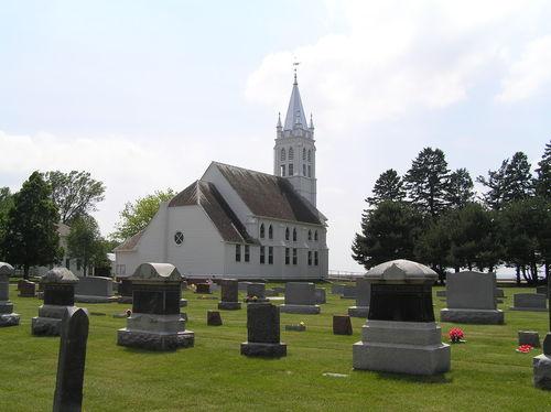 File:Lyons,Nebraska,USA. - panoramio - Roman Eugeniusz.jpg