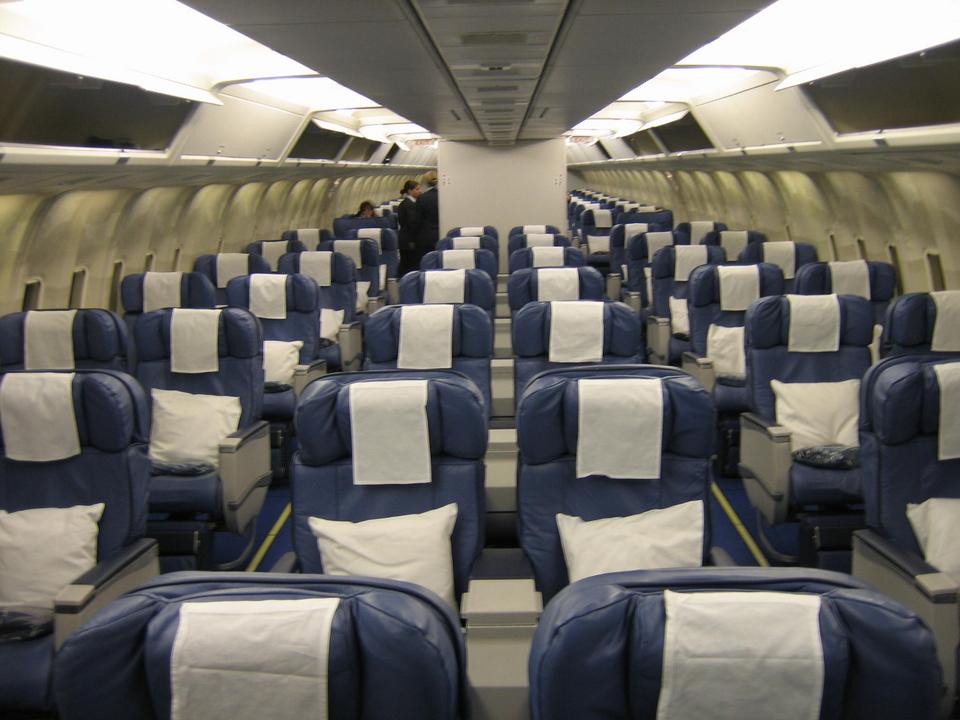 Filemaxjet airways boeing 767 200 cabin interiorg wikimedia filemaxjet airways boeing 767 200 cabin interiorg sciox Gallery