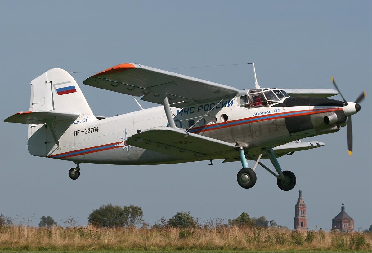 http://upload.wikimedia.org/wikipedia/commons/1/1b/MChS_Rossii_Antonov_An-3T_Ryabtsev.jpg