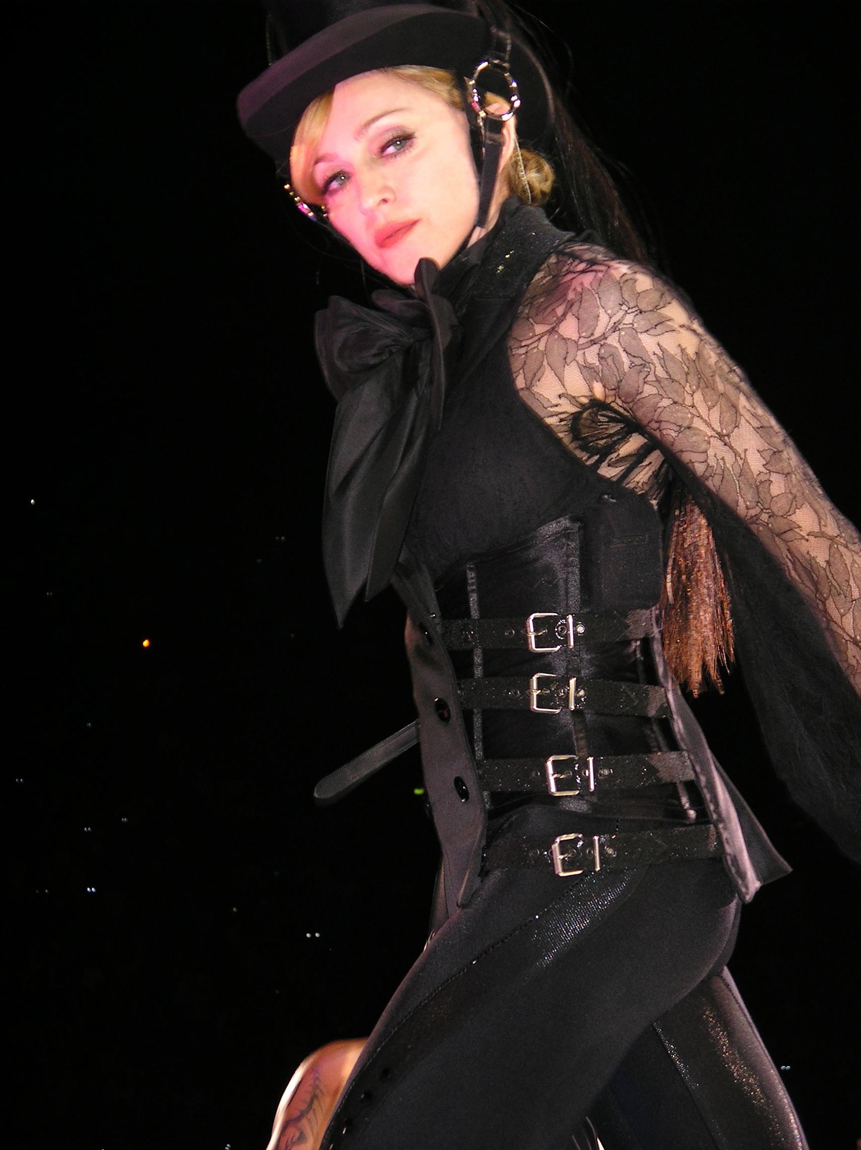 madonna 2006 - photo #33