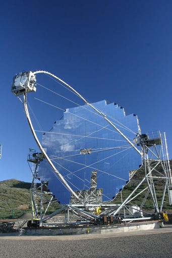 File:Magic-Telescope.jpg