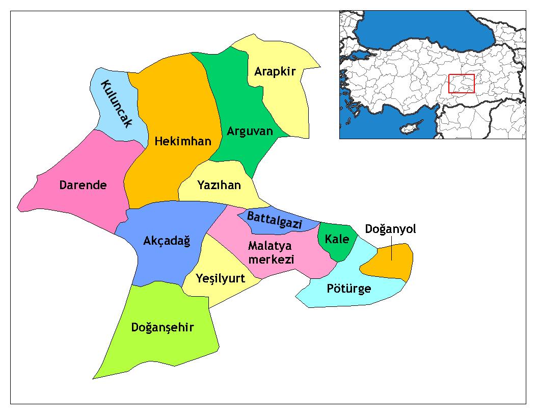 Malatya Wikipedia