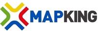 MapKing