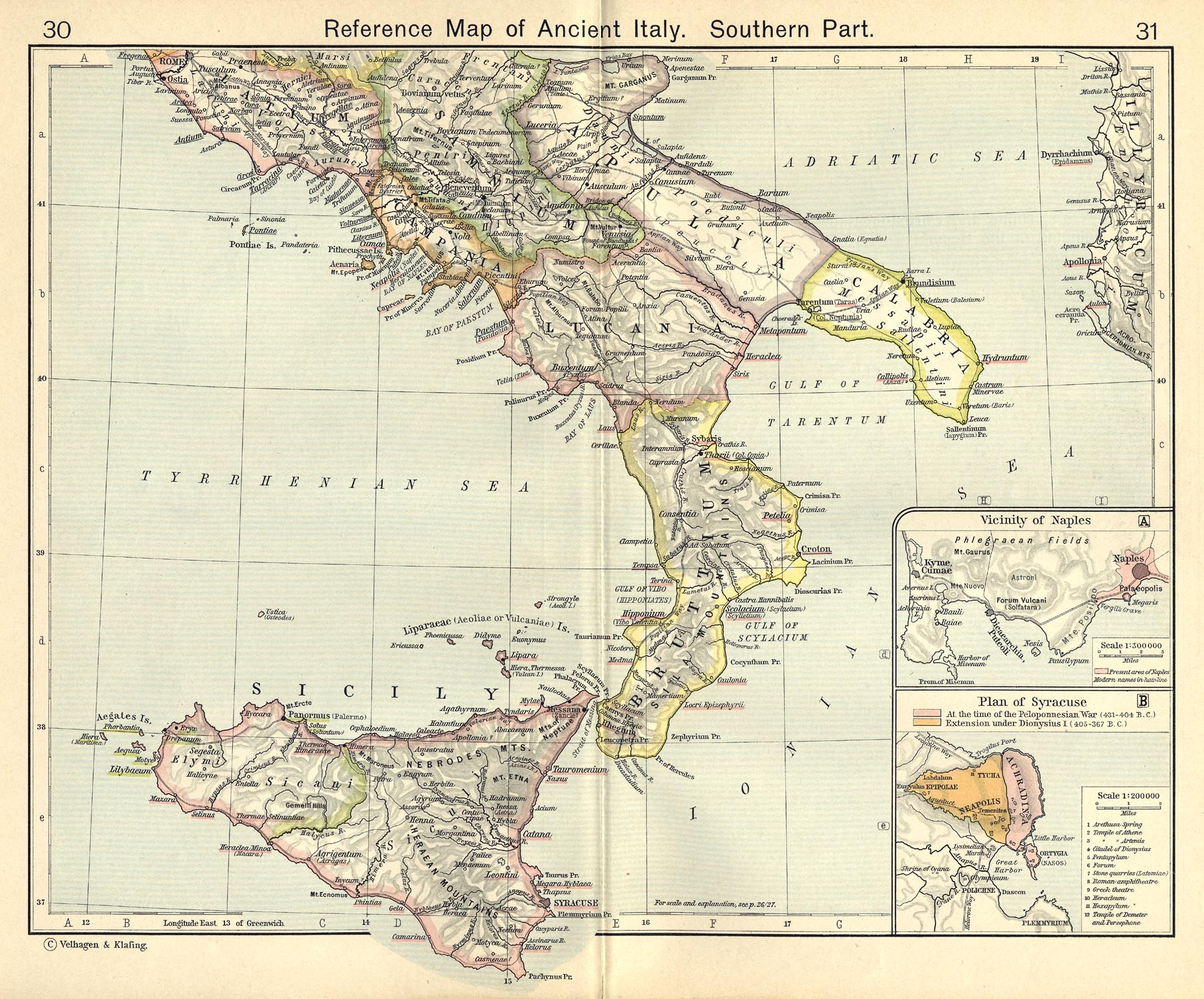 https://upload.wikimedia.org/wikipedia/commons/1/1b/Map_of_Ancient_Italy%2C_Southern_Part.jpg