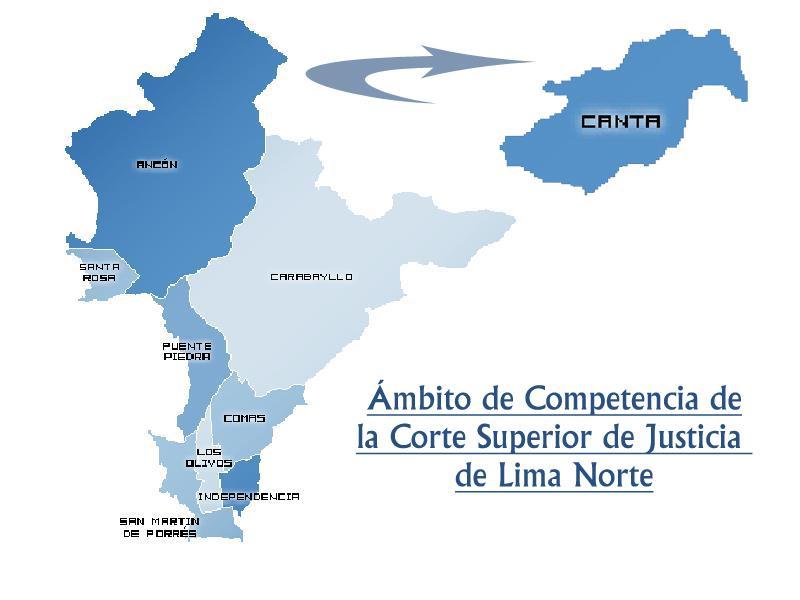 Archivo:Mapa159.jpg